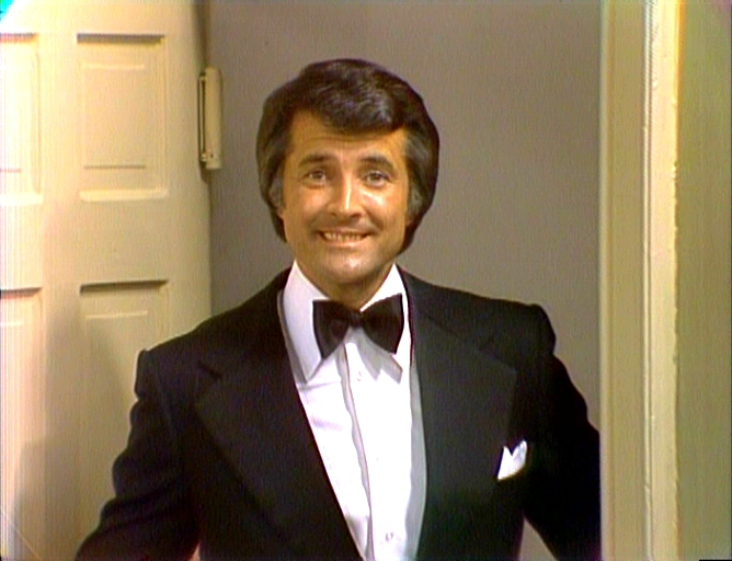 lyle waggoner now